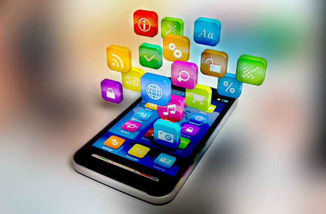 How to produce a Effective Mobile Application