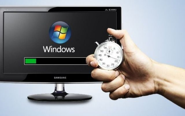 How you can Accelerate Your Computer – Top 8 Easy Methods to Accelerate Your Computer