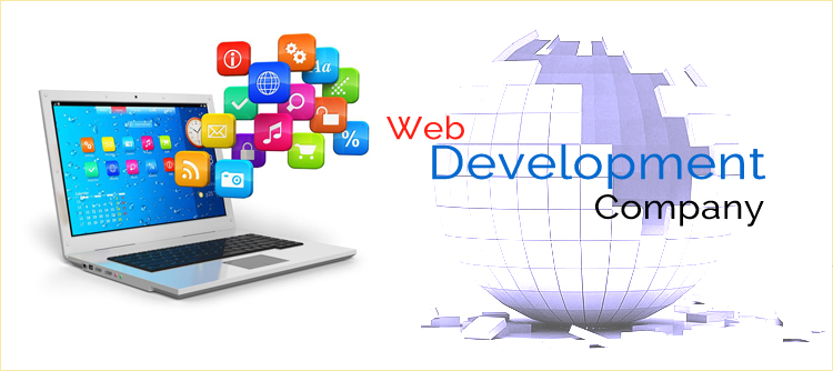 Various Aspects of Web Development and design