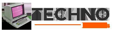Techno Fres