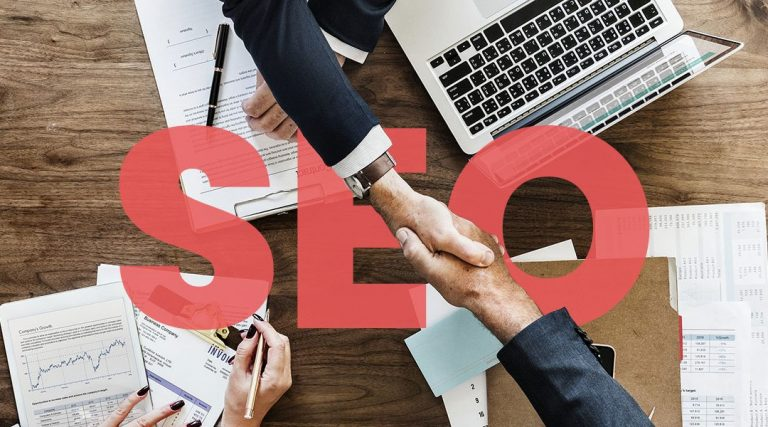Look for the Top SEO Agencies for Best SEO Services