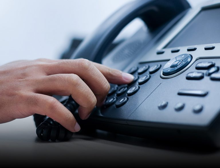 Singtel for the Best Office Phone System Needs