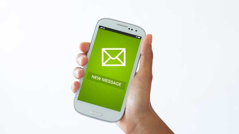 Clear Your Entire Doubts About Sms Account Verification!