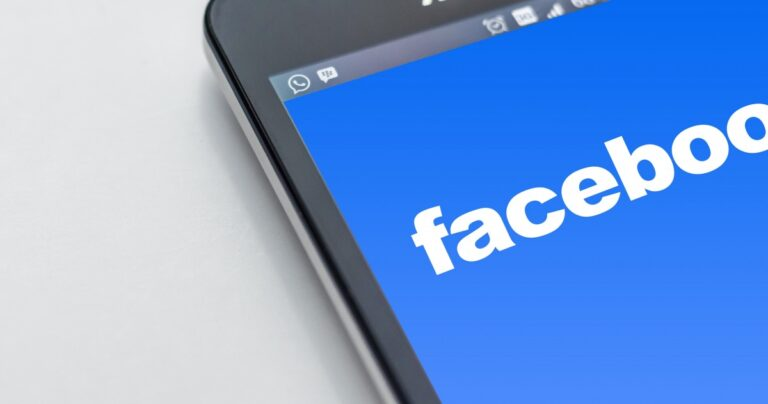 Why Buy Aged Facebook Accounts Online?