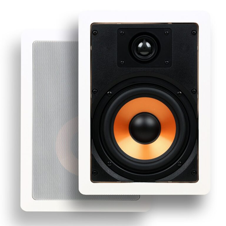 Why Should You Spend Money On Micca Mb42x Speakers?