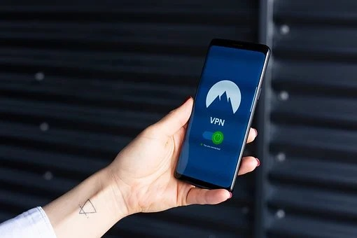 Choosing VPN for firestick: Things to keep in mind