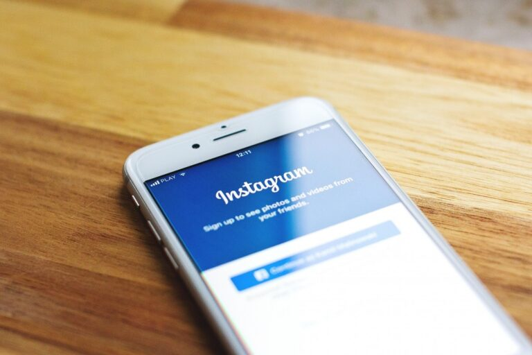 How Instagram can affect your business success?