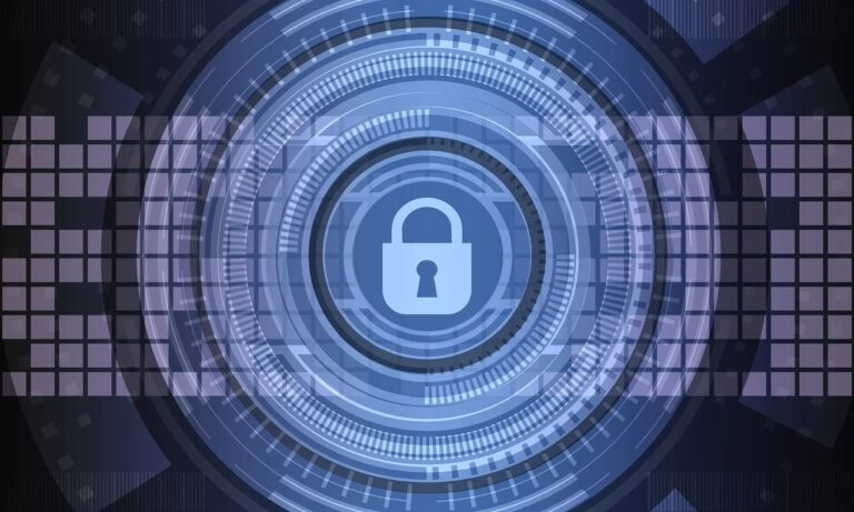 How to Protect Client Data and Keep Business Information Secure