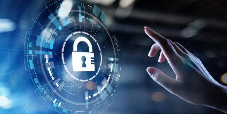Now More Than Ever, You Need to Invest in Cybersecurity